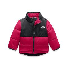 Infants' Balanced Rock Insulated Jacket - Past Season