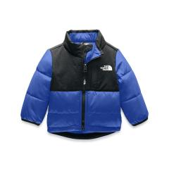 Infants' Balanced Rock Insulated Jacket
