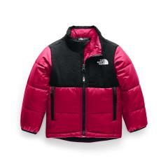 Toddlers' Balanced Rock Insulated Jacket