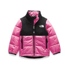 Toddlers' Balanced Rock Insulated Jacket - Past Season