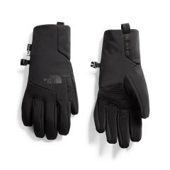 Women's Apex Etip Glove - Past Season