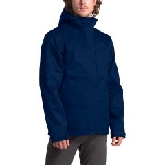 Men's Arrowood Triclimate Jacket Past Season