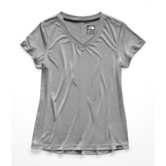 Women's HyperLayer FD SS V-Neck Past Season