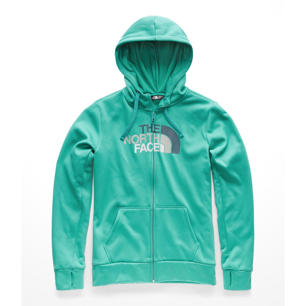 The North Face NF0A3RVQ