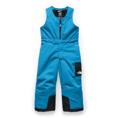 The North Face Toddlers' Insulated Bib Past Season