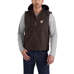 Men's Knoxville Vest