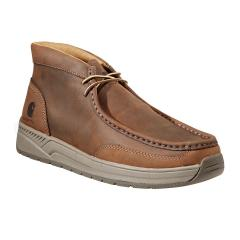 Men's 4 Inch Lightweight Wedge Chukka