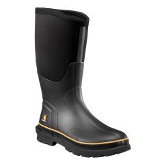 Men's 15 Inch Waterproof Rubber Boot