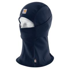 Men's FR Force Balaclava