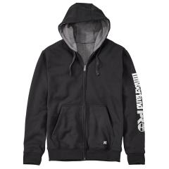 Men's Big & Tall Hood Honcho Full Zip