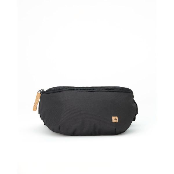 Tentree Hip Pack