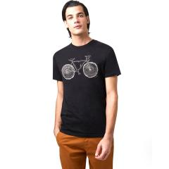 Men's Elm Cotton Classic T-Shirt