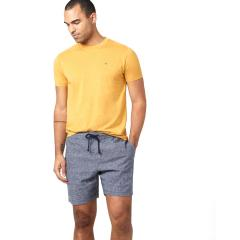 Men's Joshua Hemp Short