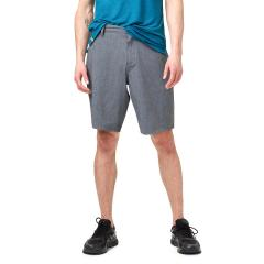 Men's Destination Short