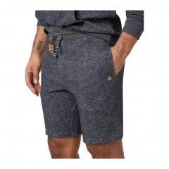 Men's Atlas Sweatshort