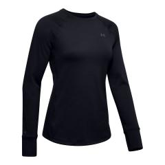 Women's ColdGear Base 4.0 Crew