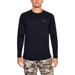 Men's ColdGear Base 4.0 Crew