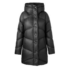 Women's Nina Down Parka