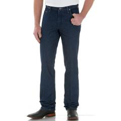 Men's New Cowboy Cut Jean - Prewash
