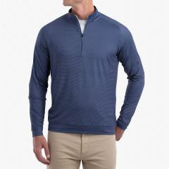 Men's Sheldon Quarter Zip