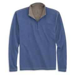 Men's Alister Quarter Zip