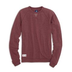 Men's Pamlico Sweatshirt