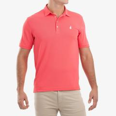 Men's Fairway Polo