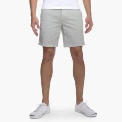Men's Neal Short