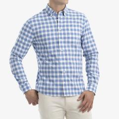 Men's Landon Shirt