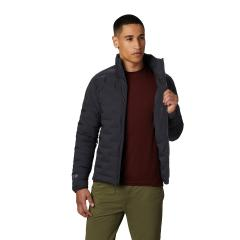 Men's Super/DS Stretchdown Jacket
