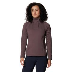 Women's Frostzone Quarter Zip