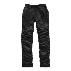 Women's Aphrodite Pant Plus Past Season