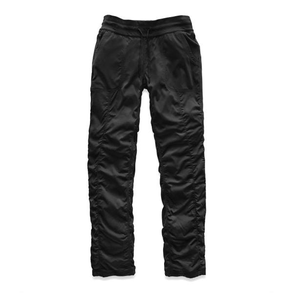 The North Face Women's Aphrodite Pant Plus Past Season