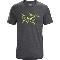 Men's Archaeopteryx T-Shirt SS