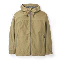 Men's Swiftwater Rain Jacket
