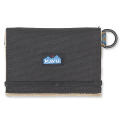 Billings Wallet