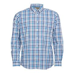 Men's Creswell Shirt