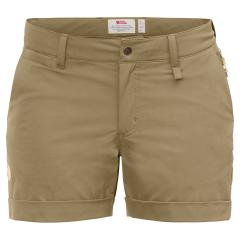 Women's Abisko Stretch Shorts