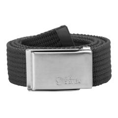 Women's Merano Canvas Belt