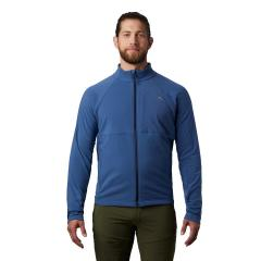 Men's Keele Jacket