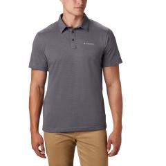 Men's Thistletown Ridge Polo