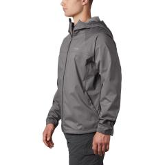 Men's Tamiami Hurricane Jacket