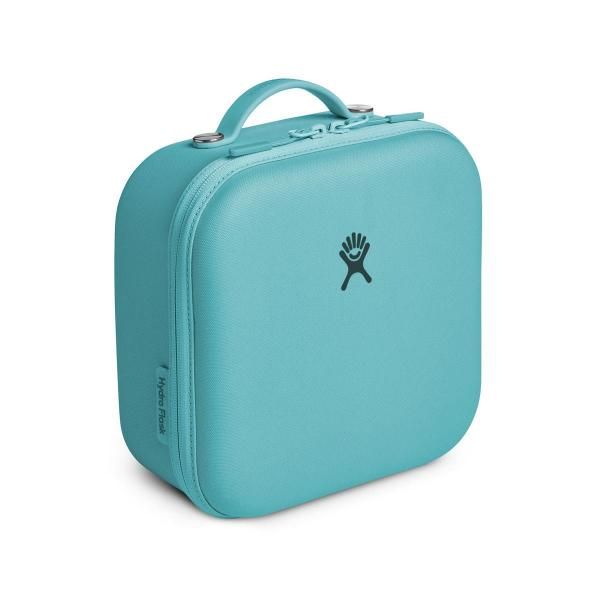 Hydro Flask Insulated Lunch Box - Small