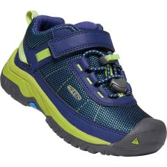 Little Kids' Targhee Sport Sizes 8-13