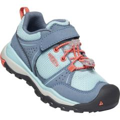 Little Kids' Terradora II Sport Sizes 8-13