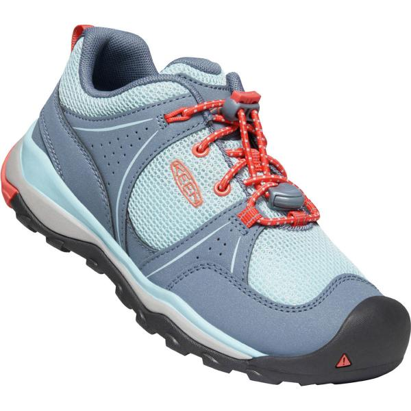 KEEN Big Kids' Terradora II Sport Sizes 1-7