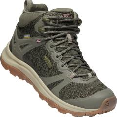 Women's Terradora II WP Boot