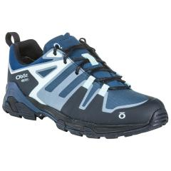Women's Arete Low Waterproof