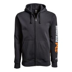 Men's Hood Honcho Sport Full Zip
