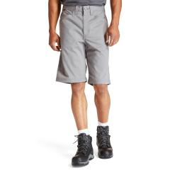 Men's Work Warrior LT Shorts